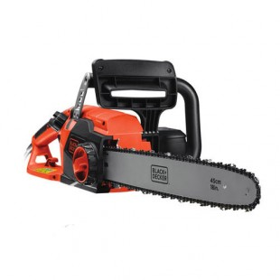 Цепная пила BLACK+DECKER CS2245