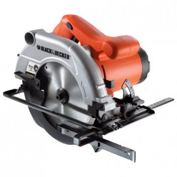 Пила дисковая BLACK+DECKER KS1300