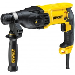 Перфоратор DeWalt, SDS-Plus, D25133K