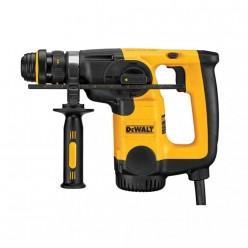 Перфоратор DeWalt, SDS-Plus, D25324K