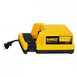 Устpойство зарядное DeWALT DE9000