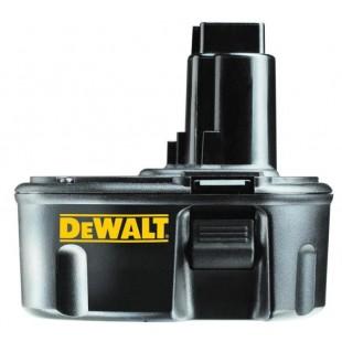 Аккумулятор DeWALT DE9092