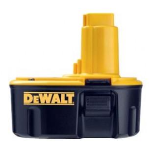 Аккумулятор DeWALT DE9502