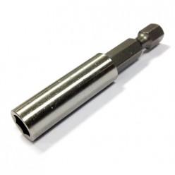 Магнитный держатель бит DeWALT DT7500