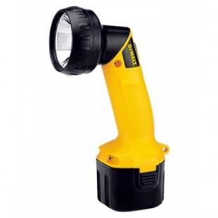 Лампа DeWALT DW902