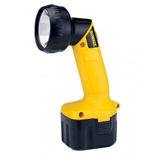 Лампа DeWALT DW904