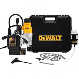Сверлильный станок DeWALT DWE1622K