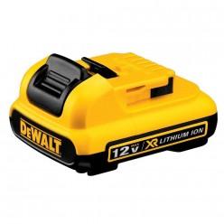 Аккумулятор DeWALT N394620