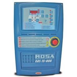Электрический автоматический запуск EAS 15-806