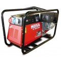 Бензиновый генератор MOSA GE 7500 BS/GS (6.0 кВт)