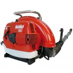 Воздуходувка SOLO 467