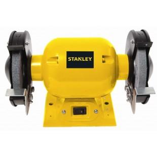 Точило STANLEY, 370 STANLEY PT STGB3715