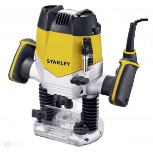 Фрезер STANLEY, 1200 STANLEY PT STRR1200