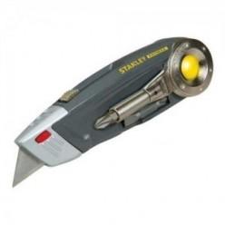 Нож STANLEY 0-71-024