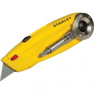 Нож STANLEY 0-71-699