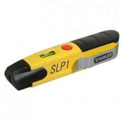 Уровень лазерный STANLEY LSP1 0-77-152