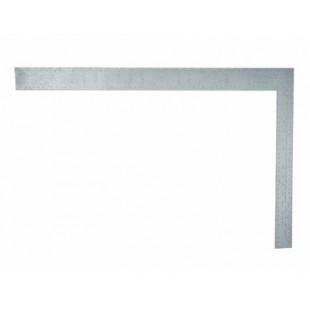 Угольник металлический STANLEY 1-45-530