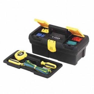Ящик для инструментов STANLEY 1-93-333