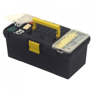 Купить ящик для инструментов STANLEY 1-93-335