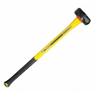 Кувалда с фиберглассовой ручкой STANLEY FMHT1-56010