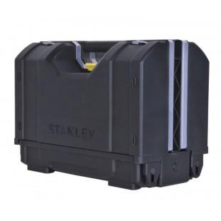 Органайзер профессиональный STANLEY STST1-71963
