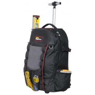 Рюкзак для переноса инструментов STANLEY 1-79-215