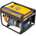 Бензиновый генератор SADKO GPS 3500В (2.5 кВт)