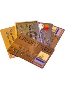Инструменты в кредит