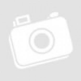 Ручной насос с манометром HP01